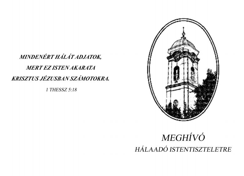 meghivo_halaadora